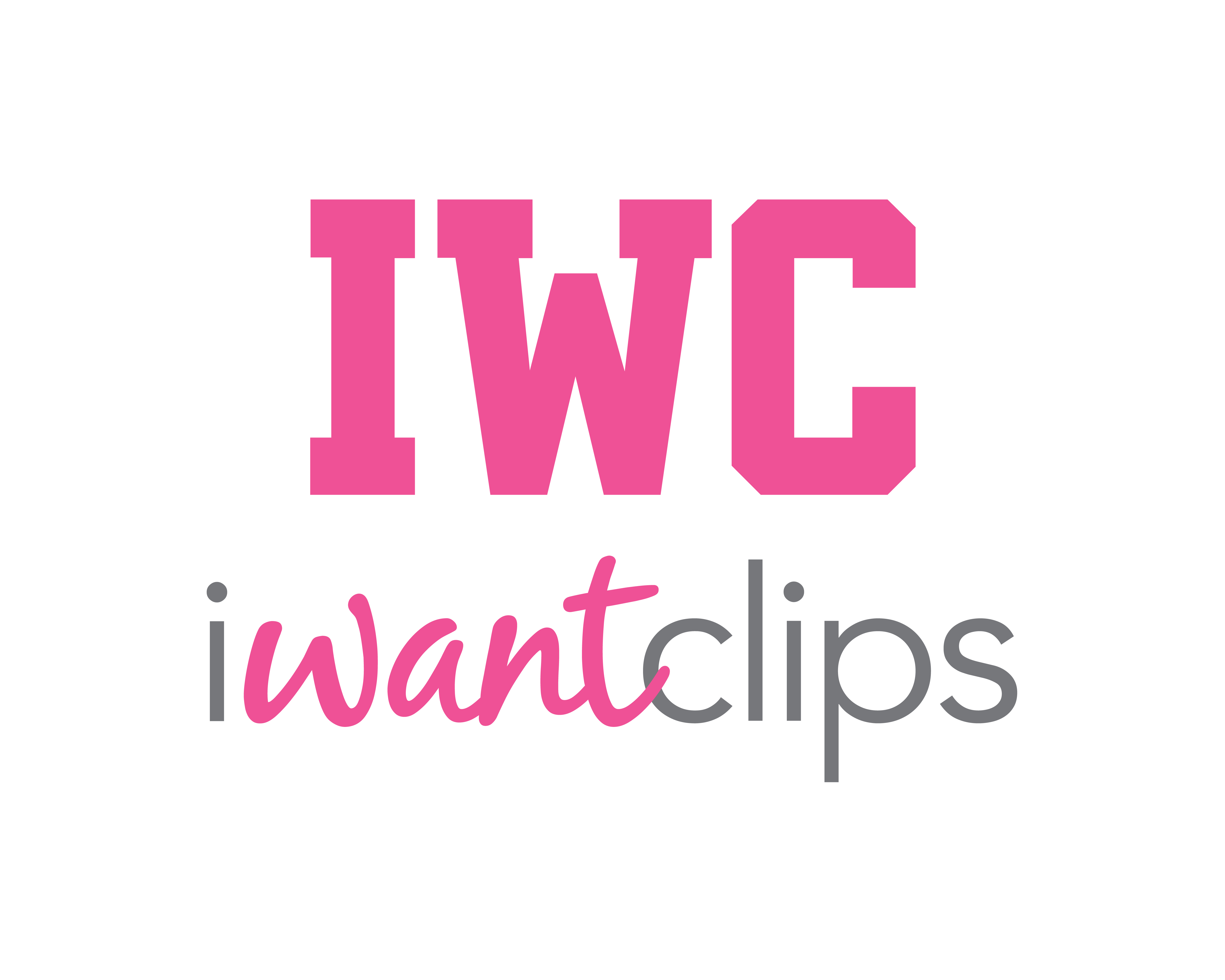 iWantClips Official Blog – iWantBlog